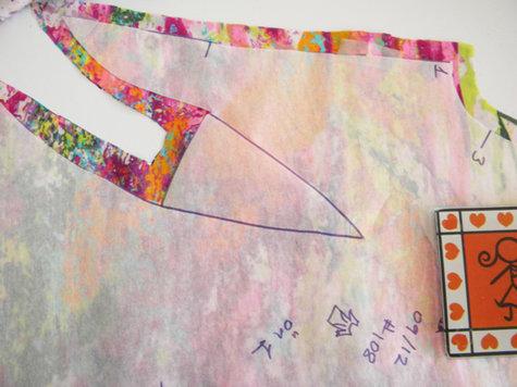 Sewing-1_large