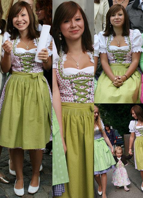 Zahnersatz-dress_large