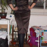 Dress_004_listing