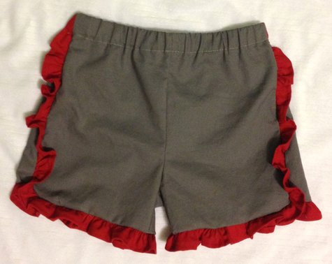 Ruffle_short_large