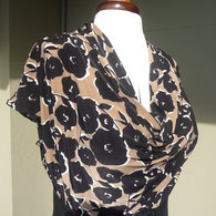 Cowl_-_floral_2_listing