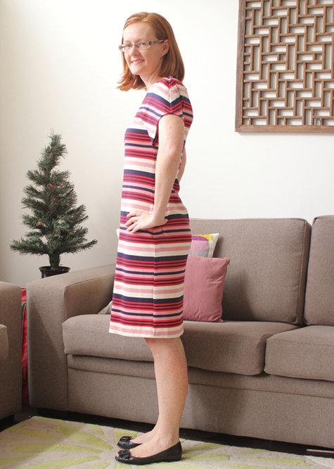Stripe_dress_side_large
