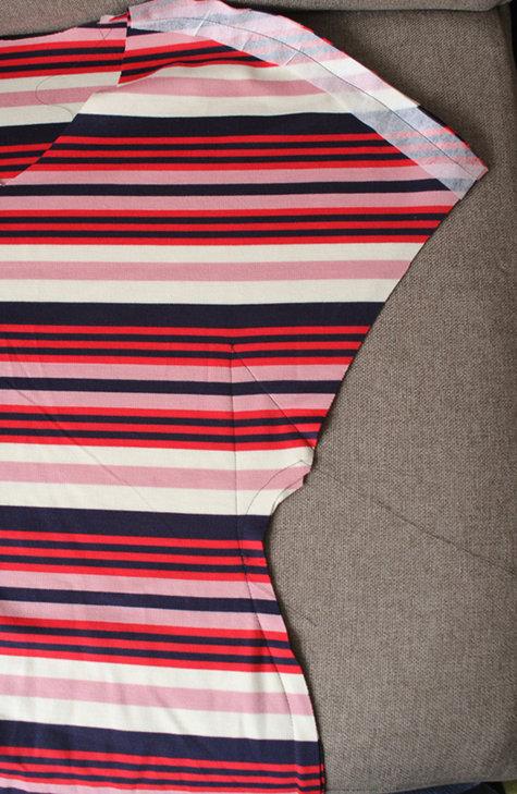 Stripe_dress_seam_lines_large