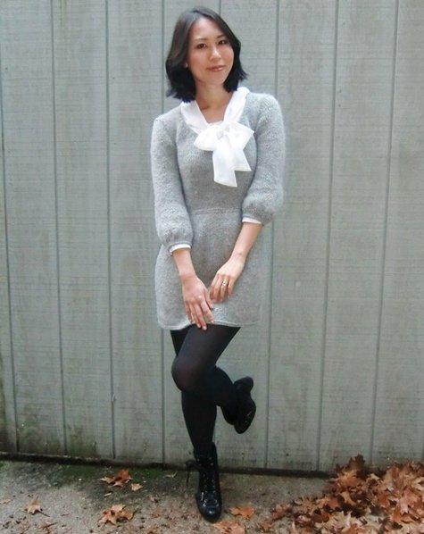 Graysweater2_large