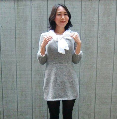 Graysweater4_large