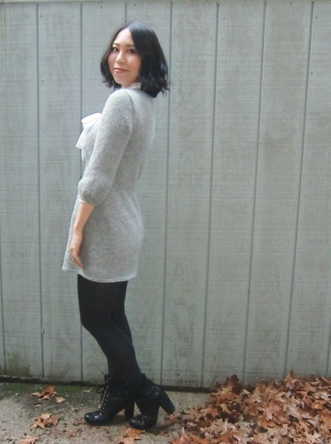 Graysweater6_large