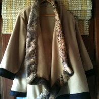 Img_0097_coat_listing