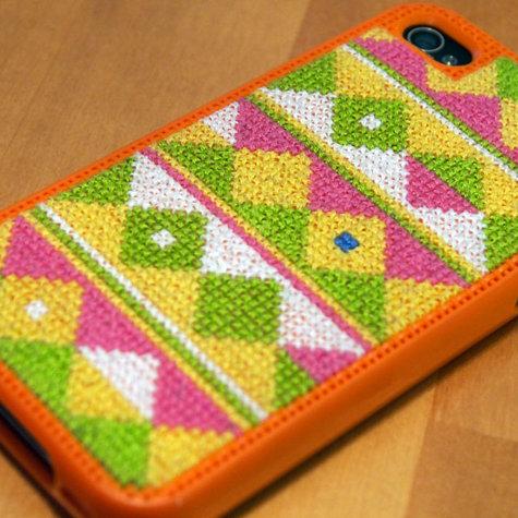 Iphone01_large
