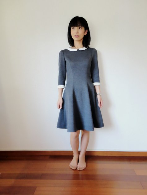 61_woolknit_flared_dress_031_large