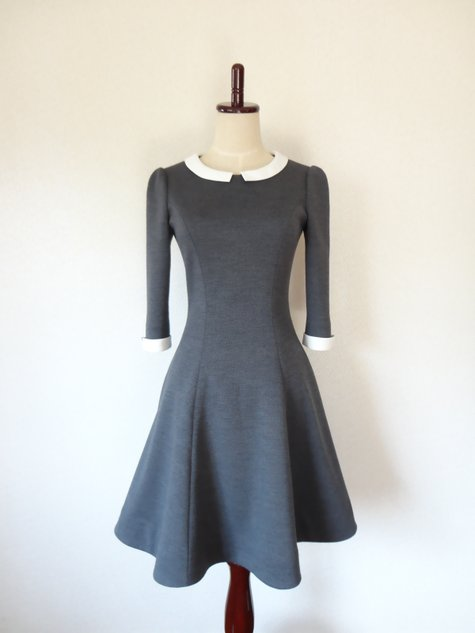 61_woolknit_flared_dress_01_large