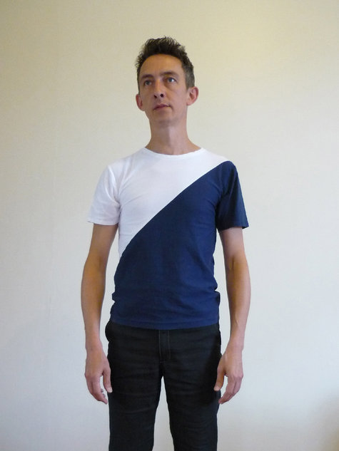Colourblocktshirt1_large