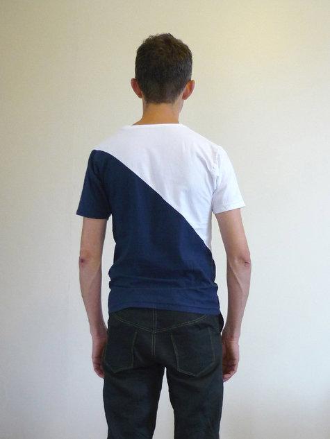 Colourblocktshirt1back_large