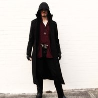 Axis_coat_by_urbandon_3_listing