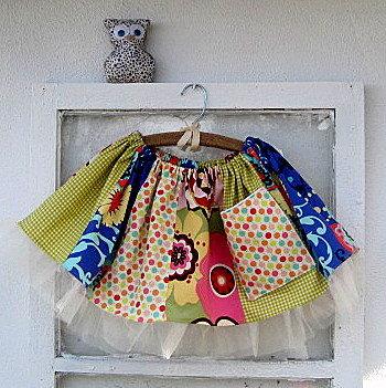 Farmer_s_market_skirt_3_large