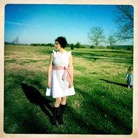 My_dress_1_listing
