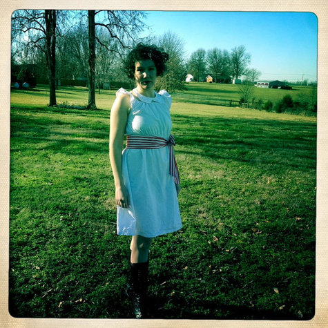 My_dress_2_large