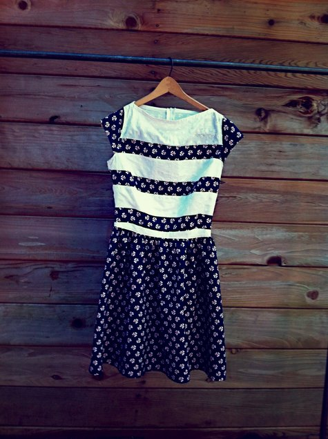 Striped_dress_1_large