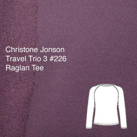 Purplerunning_techfabric_large