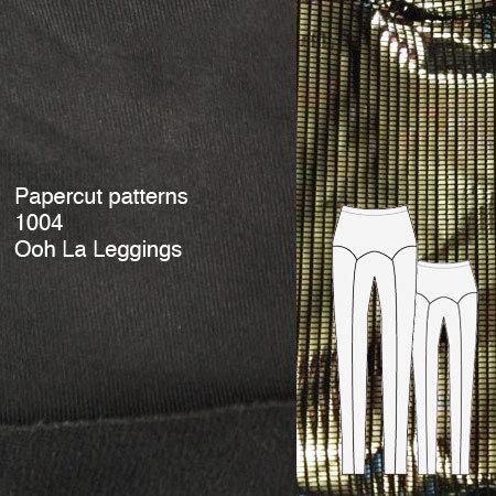 Discoleggings_techfabric_large