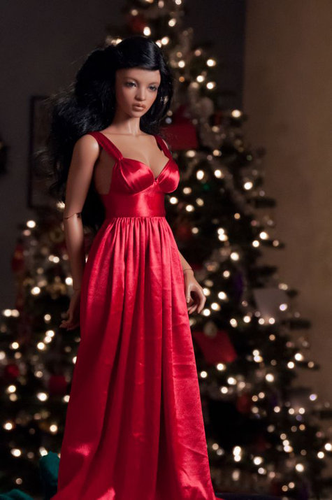 Christmas_gown-0148_web1_large