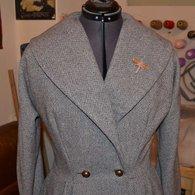 Coat1_listing