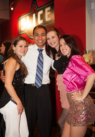 Burda_style_party_dress_large