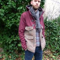 Cameraman_jacket_3_008_listing