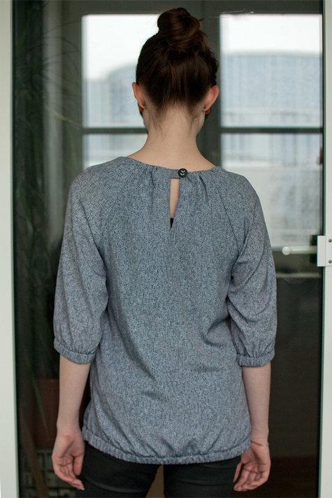 Back_shirt_mama_large