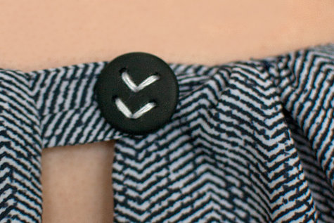 Button_shirt_mama_large