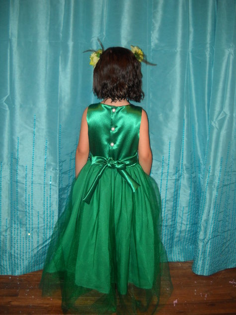 Guinevere_s_green_frosting_dress_015_large