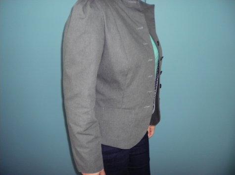 Gray_jacket_12_large