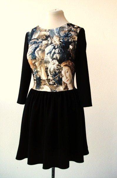 Mix_dress_001_large