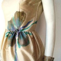 Orhid_silk_dress_028_listing