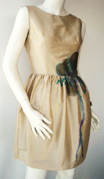 Orhid_silk_dress_036_large