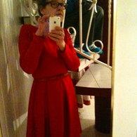New_girl_dress_listing