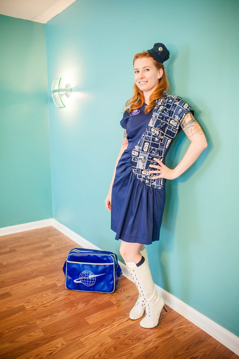 Blue_outfit_01_large