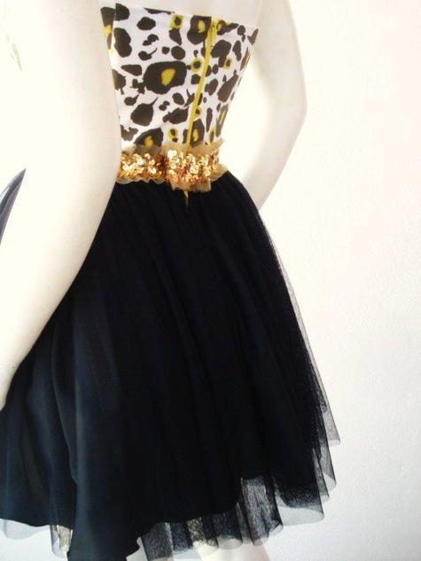 Dress_5_009_large