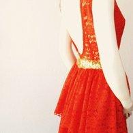 Tangerine_dress_028_listing
