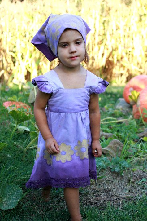 Purpledress3_large