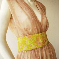 Somon_dress_022_listing