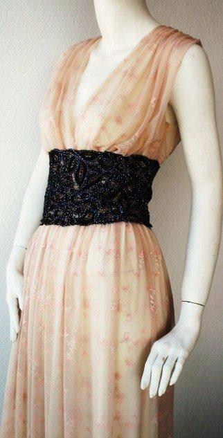 Somon_dress_010_large