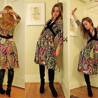Dress-explosion-2_2__listing