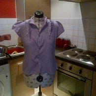Check_shirt_1_listing