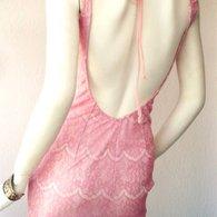 Peplum_lace_021_listing