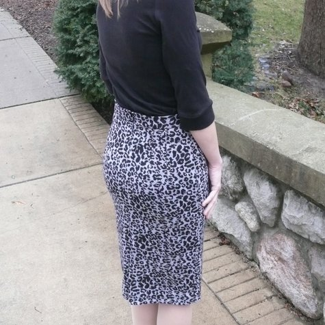 Pencil_skirt_3_bs_large