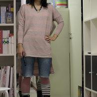 Grungesweater1_listing