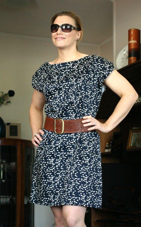 Dress_2_medium__large