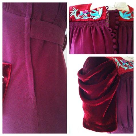 Dress_details_large