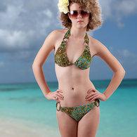 C_bikini-1_listing