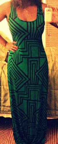 Greenmaxi12_large